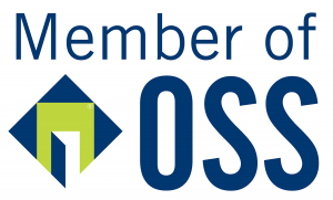 member of oss association